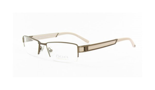 Buy ÖGA Eyeglasses In Redding
