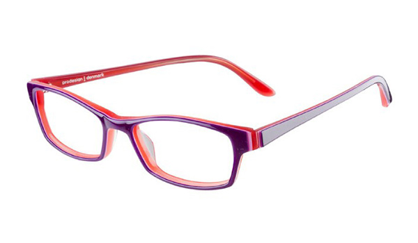 Buy Eyeglasses In Redding