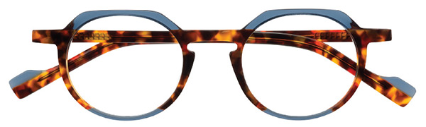 Designer Eye Glasses In Redding