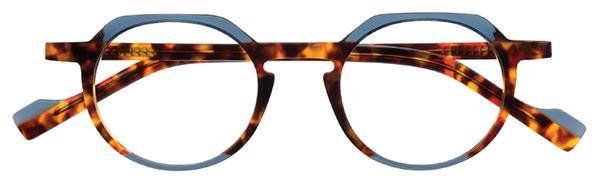 Designer Eye Glasses In Redding